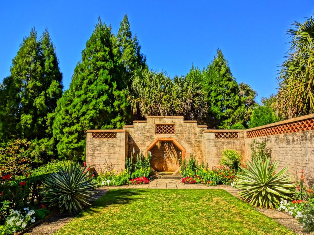 Bok Tower Gardens National Historic Landmark – Photo Tour